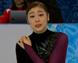 김연아 은메달<br>피겨 여자 싱글